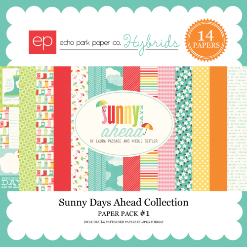 Ep_sunny_days_paper_pack_1_hybrids__76329.1427252478.1280.1280
