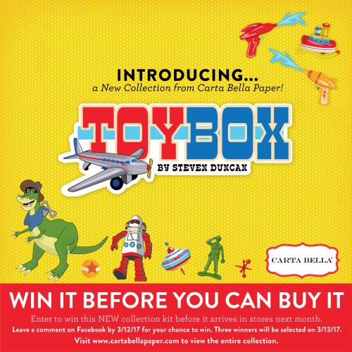CB_Toy_Box_win_it_Facebook