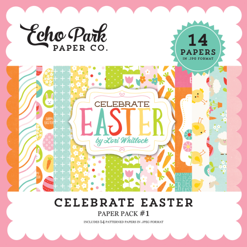 Ep-celebrate-easter-pp1__68712.1485794494.1280.1280