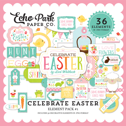 Ep-celebrate-easter-ep1__19004.1485794546.1280.1280