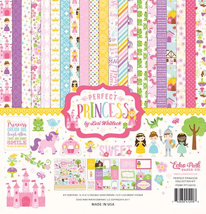 PP130016_Perfect_Princess_Collection_Kit