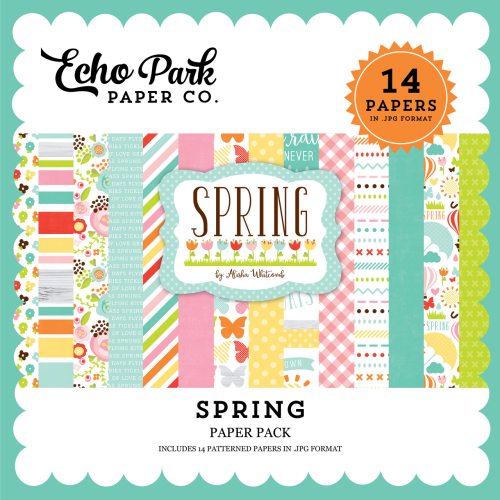 Spring_Kit_Cover__33760.1452229097.1280.1280