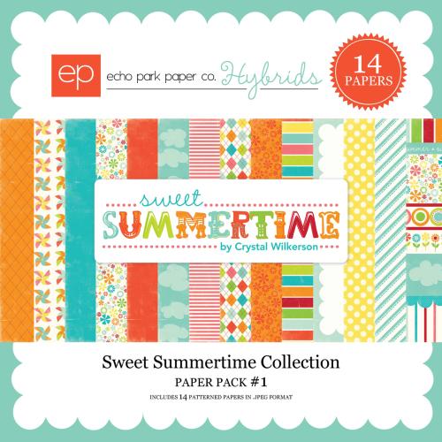 Ep_sweet_summertime_paper_pack_1_hybrids__20395.1433261015.1280.1280