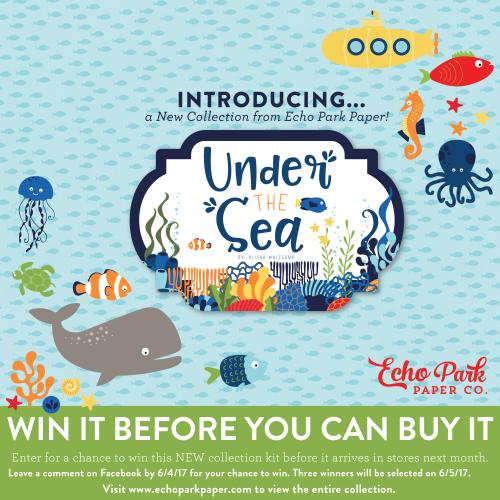 EP_Under_the_Sea_Win_It_facebook
