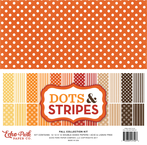 DS170123_Dots_Stripes_FALL_Cover