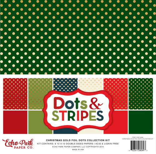 DSF16066_Christmas_Gold_Foil_Dots_Cover