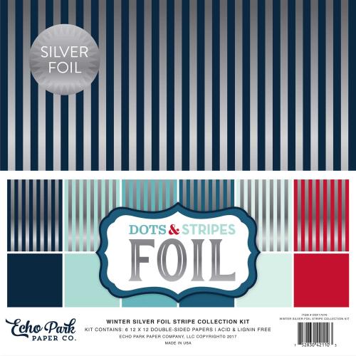DSF17076_Winter_Silver_Foil_Stripe_Cover