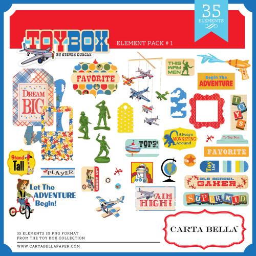 Cb-toy-box-ep1__45414.1491590019.1280.1280
