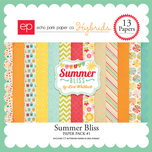 Eph_summerbliss_pp1_preview__42967.1397173321.1280.1280