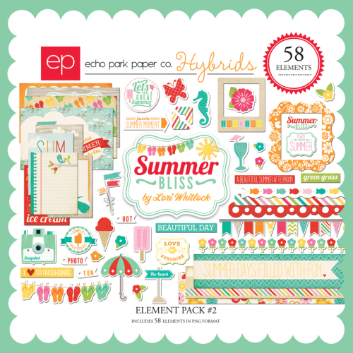 Eph_summerbliss_ep2_preview__82245.1397173194.1280.1280