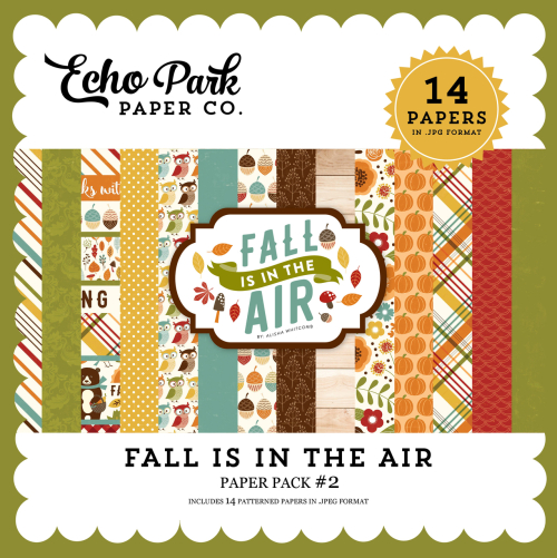 Fall_Is_In_The_Air_Paper_Pack_2__40301.1468532091.1280.1280