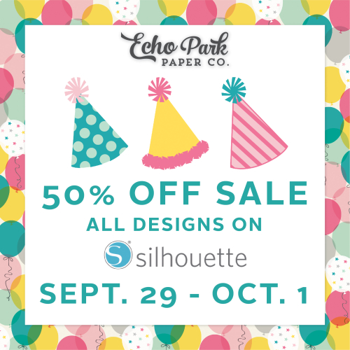 EP_Silhouette_Birthday_Sale_Instagram2