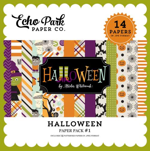 Halloween_Paper_Pack_1__37664.1469709906.1280.1280