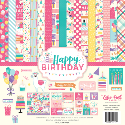HBG140016_Happy_Birthday_Girl_Collection_Kit
