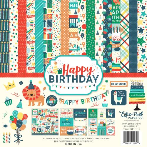 HBB141016_Happy_Birthday_Boy_Collection_Kit