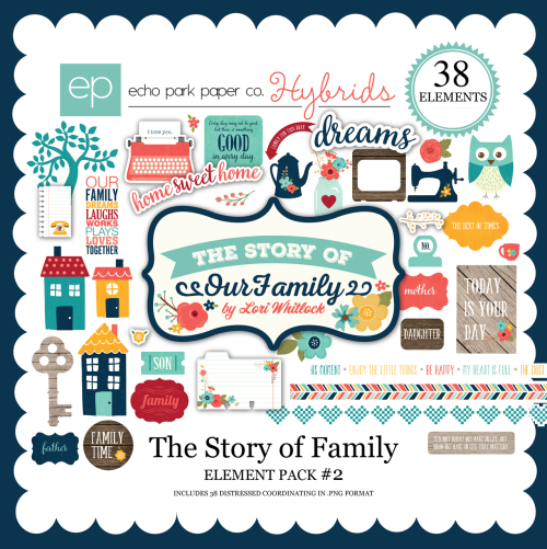 Ep_the_story_of_family_element_pack_2_hybrids__22039.1439941487.1280.1280