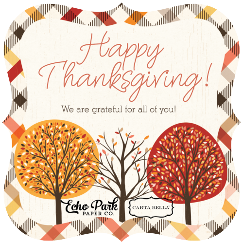 Happy_thanksgiving_from_echoparkpaper_and_cartabella