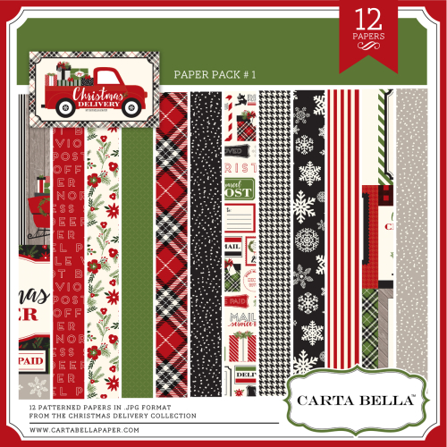 Cb_christmas_delivery_paper_pack_1__05606.1472653213.1280.1280