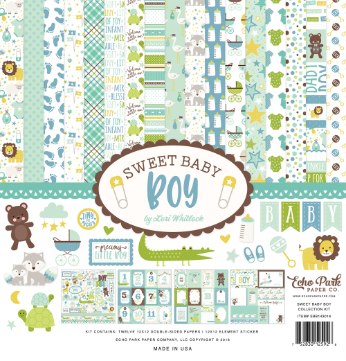 SBB143016_Sweet_Baby_Boy_Collection_Kit