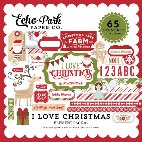I_love_christmas_elements_2__23689.1472651076.1280.1280