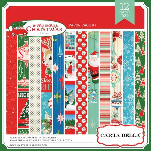 Cb-a-very-merry-christmas-pp1-01__88902.1501541178.1280.1280