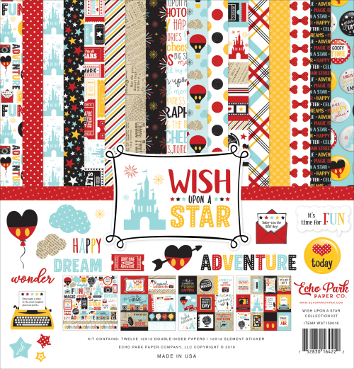 WST150016_Wish_Upon_A_Star_Collection_Kit