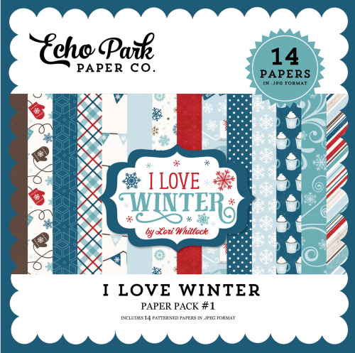 I_love_winter_paper_pack_1__57642.1471537641.1280.1280