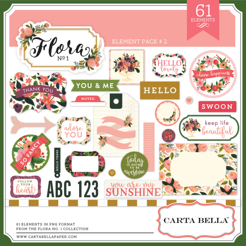 Cb-flora-no-1-ep2__98953.1484602894.1280.1280