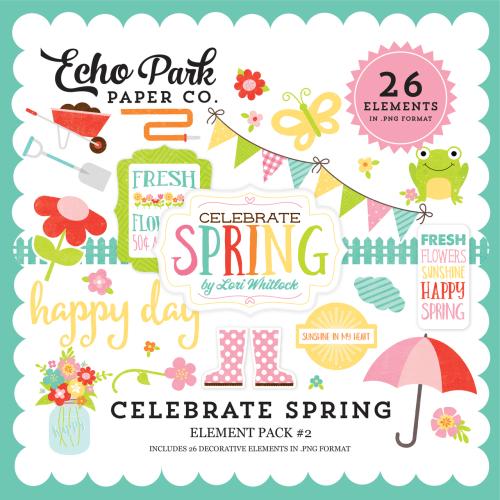 Ep-celebrate-spring-ep2__06670.1485884928.1280.1280