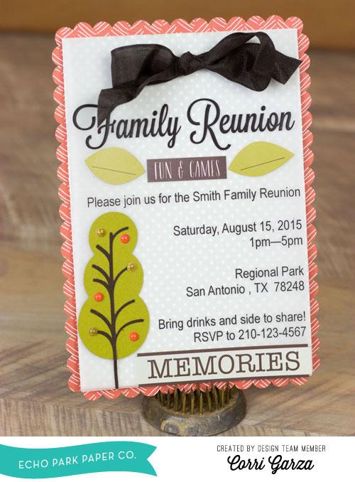 Corri_garza_family_reunion2_500