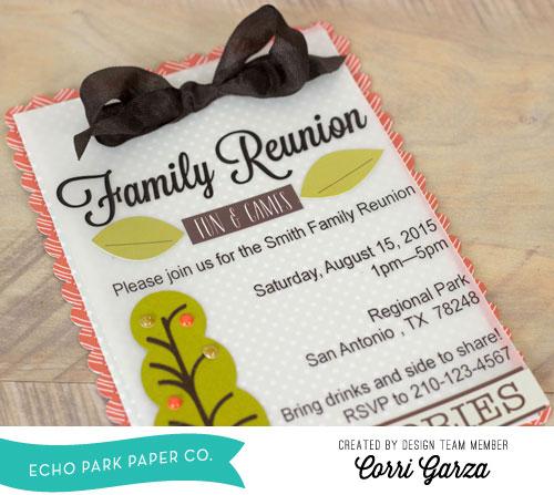 Corri_garza_Family_Reunion_invite_500