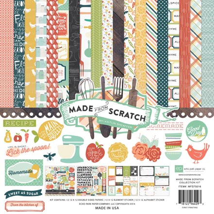 MFS75016_Made_From_Scratch_Collection_Kit_F