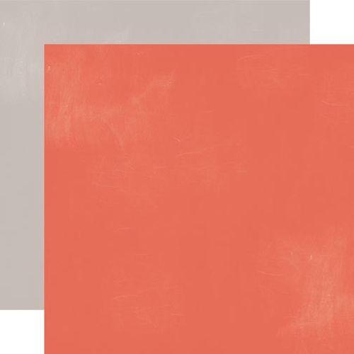 MFS75018_Red_Grey