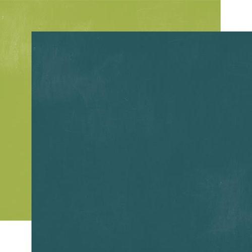 MFS75019_Turquoise_Green