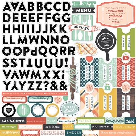 MFS75015_Alpha_Stickers_F