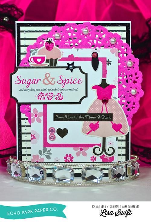 EP_Princess_SugarAndSpiceCard_LisaSwift