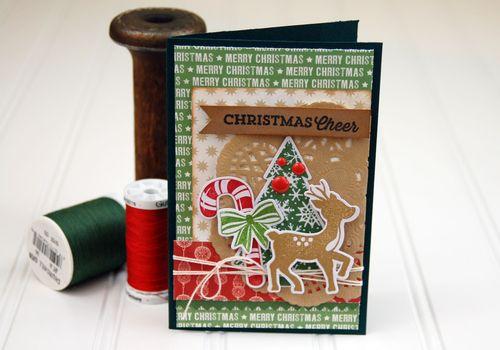 Christmas-Cheer-Die-and-Stamp-Set