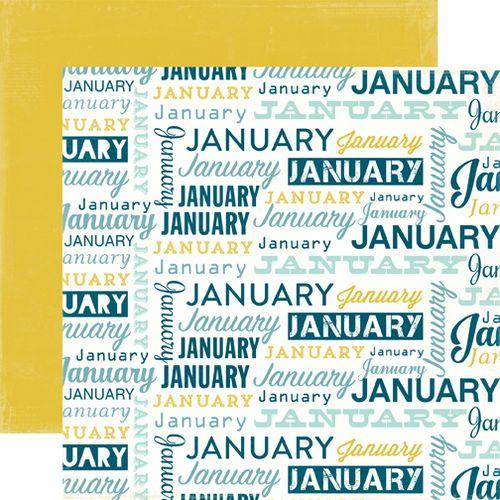 TTY76017_January