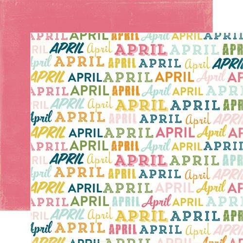 TTY76020_April
