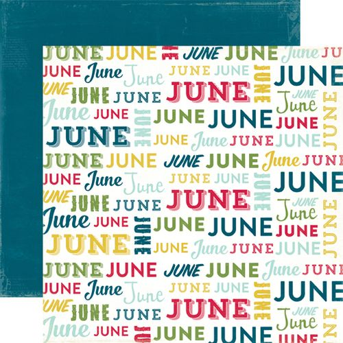 TTY76022_June