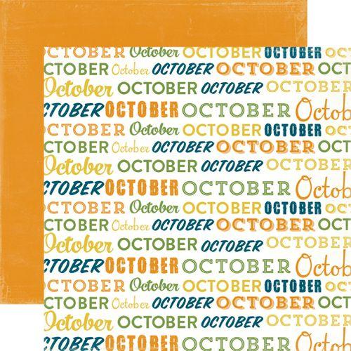 TTY76026_October