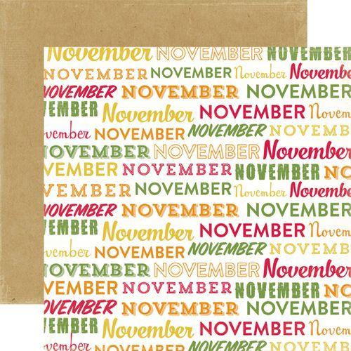 TTY76027_November