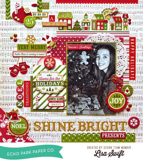 WEP_HomeForTheHolidays_ShineBright_LisaSwift