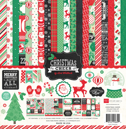CC72016_Christmas_Cheer_Collection_Kit