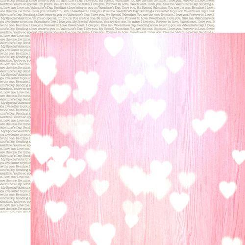LL77007_Pink_Hearts