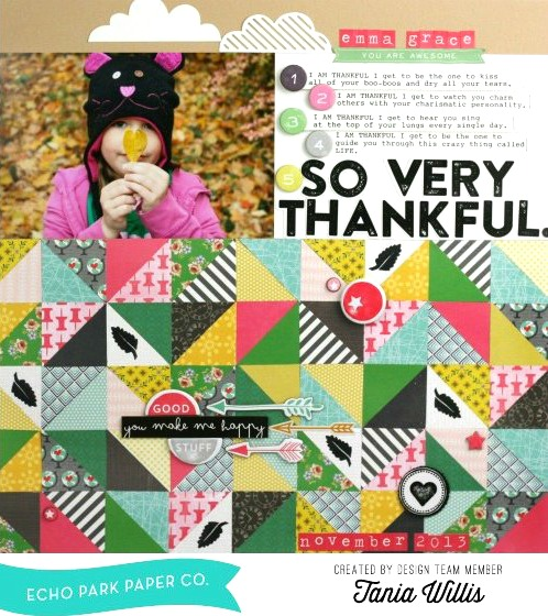 Taniawillis_mix_thankful layout1 500