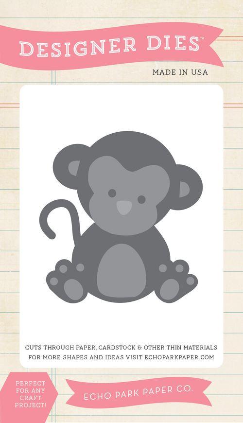 BJGT79031_Monkey_Die_Set