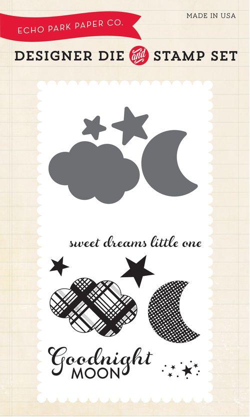 BJBT78033_Goodnight_Moon_Die_Stamp