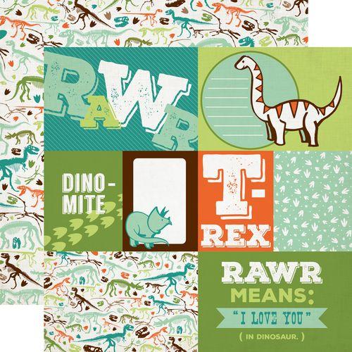 SW5602_Dinosaur_Journaling_Cards