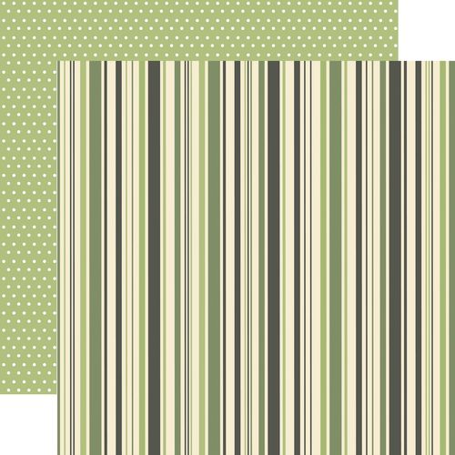 SW5504_Lucky_You_Stripes